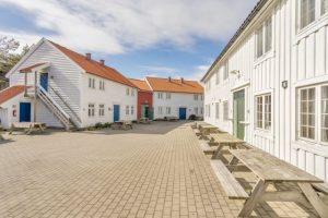 skottevik feriesenter l5 angelreisen norwegen (1)