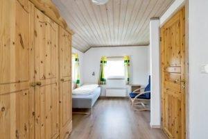skottevik feriesenter l6b angelreisen norwegen (5)