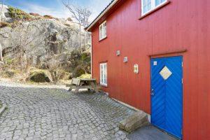 skottevik feriesenter l6b angelreisen norwegen (6)