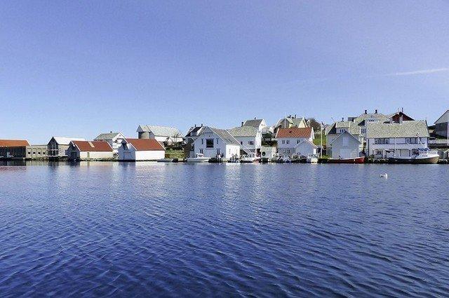 kvitsoy angeln , kvistoy leiasund , seehaus jone , seehaus ellen , seehaus mirjam , angelreisen norwegen , angelurlaub norwegen