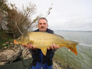 pakostane kroatien big game fishing angelreisen (15)