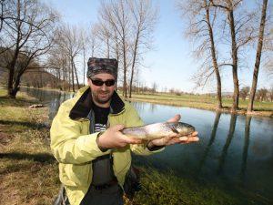pakostane kroatien big game fishing angelreisen (3)