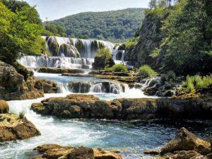 pakostane kroatien big game fishing angelreisen (4)