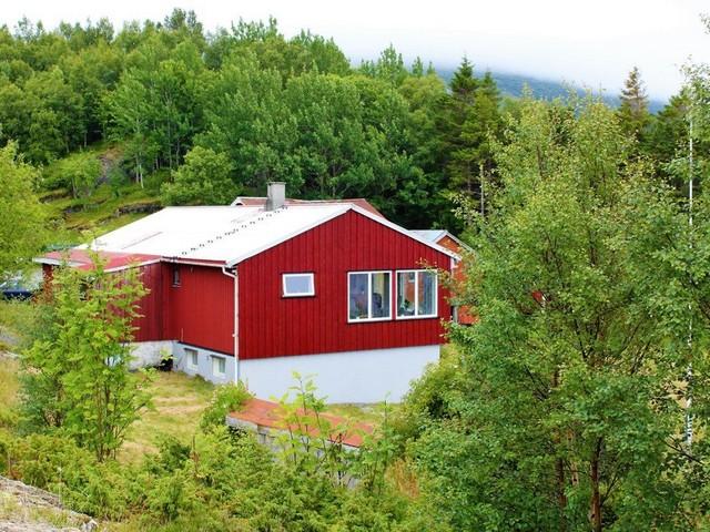 ferienhaus norwegen tustna , tustna angeln , hitra angeln , trondheimsleia , angelreisen norwegen , angelurlaub norwegen
