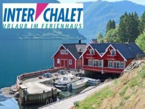 Angelreisen Norwegen Ferienhäuser Norwegen