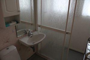 Haus Hatten Badezimmer 1-min