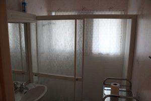 Haus Hatten Badezimmer 2-min