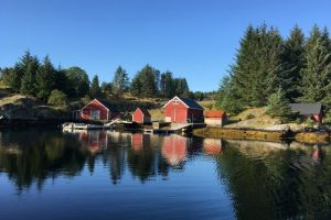 Haus Hatten Bootshaus-min