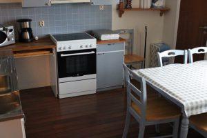 Haus Hatten Küche 1-min