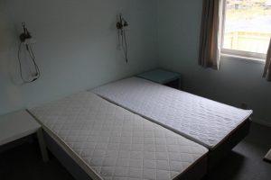 Haus Hatten Schlafzimmer 1-min