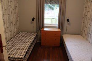 Haus Hatten Schlafzimmer 2-min