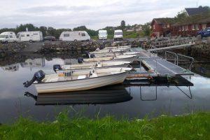 atlanterhavsveien sjostuer , atlantikstrasse , atlanterhavsvejen angeln , atlantikstrasse angeln , angelreisen norwegen , angelurlaub norwegen