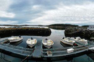 atlanter-havsvejen-sjöstuer-angelreisen-norwegen- (21)
