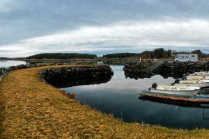 atlanter-havsvejen-sjöstuer-angelreisen-norwegen- (22)