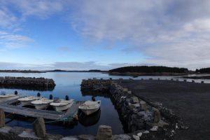 atlanter-havsvejen-sjöstuer-angelreisen-norwegen- (6)