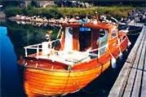 bjornevaag-boot_d-Familiebåt, fiskesjark