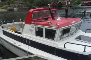 bjornevaag-boot_h-2016-06-28 Mørebas 27 F65 PS