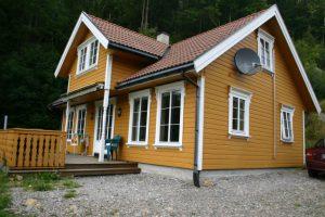 bjornevaag-ferie-ferienhaus_a-angelreisen-norwegen-1