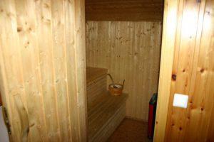 bjornevaag-ferie-ferienhaus_a-angelreisen-norwegen-10