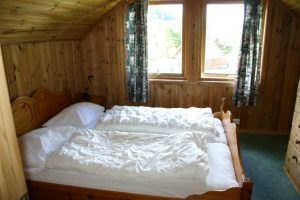 bjornevaag-ferie-ferienhaus_a-angelreisen-norwegen-3