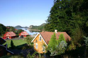 bjornevaag-ferie-ferienhaus_a-angelreisen-norwegen-7