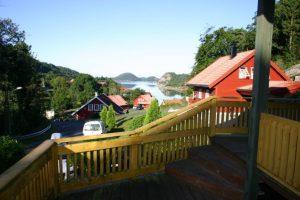 bjornevaag-ferie-ferienhaus_a-angelreisen-norwegen-9