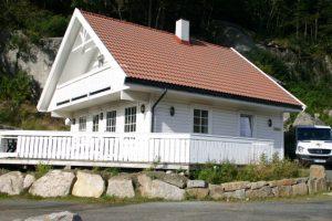 bjornevaag-ferie-ferienhaus_b-angelreisen-norwegen-1