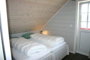 bjornevaag-ferie-ferienhaus_b-angelreisen-norwegen-10