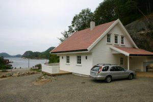 bjornevaag-ferie-ferienhaus_b-angelreisen-norwegen-2