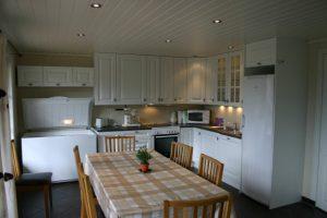 bjornevaag-ferie-ferienhaus_b-angelreisen-norwegen-3