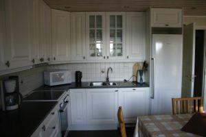 bjornevaag-ferie-ferienhaus_b-angelreisen-norwegen-4