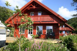 bjornevaag-ferie-ferienhaus_b-angelreisen-norwegen-7