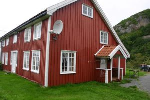 bjornevaag-ferie-ferienhaus_haugelandshuset-angelreisen-norwegen-01