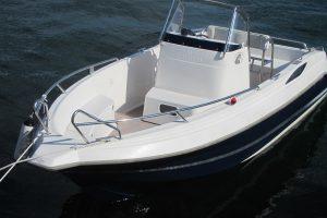dieselboot-haus-knut-120ps (1)