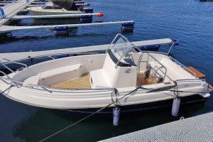 dieselboot-haus-knut-120ps (2)