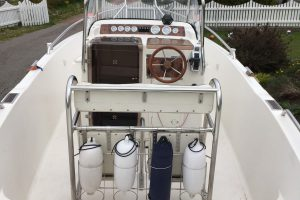 dieselboot-haus-knut-120ps (3)