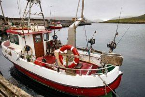 färöer inseln suderoy angelreisen meeresangeln angelboote (4)