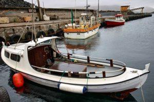 färöer inseln suderoy angelreisen meeresangeln angelboote (5)