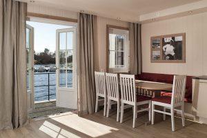 farsund-resort-3-bedroom (1)