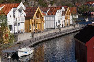 farsund-resort-3-bedroom (10)
