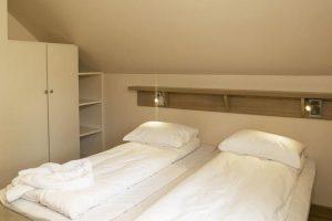 farsund-resort-3-bedroom (2)