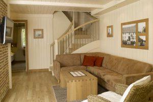 farsund-resort-3-bedroom (3)
