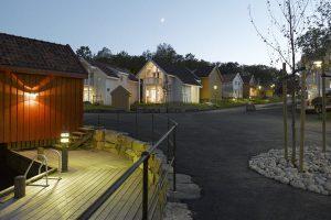 farsund-resort-3-bedroom (4)