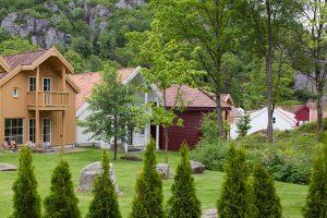 farsund-resort-3-bedroom (5)