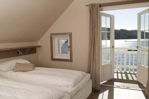 farsund-resort-3-bedroom (6)