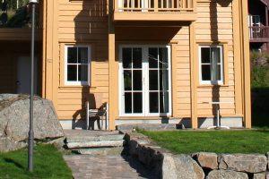 farsund-resort-3-bedroom (7)
