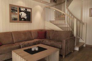farsund-resort-3-bedroom (8)