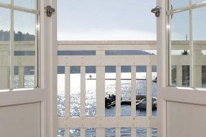 farsund-resort-3-bedroom (9)