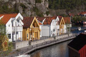 farsund-resort-3-min