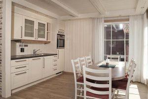 farsund-resort-4-bedroom- (1)